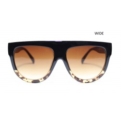 7cf226c97 myfriendstoldmeaboutyou - Guide outlet oculos de sol masculino